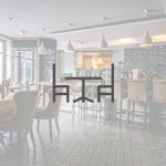 restauracje hover